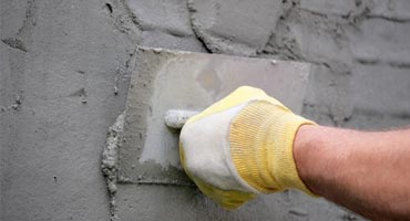 service-renovation